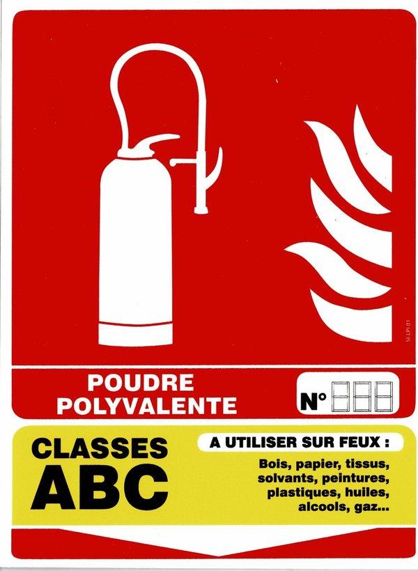 """Résultat de recherche d'images pour """"panneau classe de fue"""""""